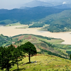 3 DAYS 2 NIGHTS IN DALAT